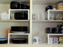 kitchen shelf organization ideas kitchen shelf organizers uk tiered organizer shelves organization