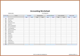 6 sample spreadsheet template excel spreadsheets group
