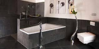 modernes badezimmer grau uncategorized schönes modernes badezimmer grau und haus