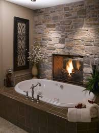 stone bathroom ideas u2013 redportfolio