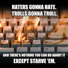 Create Troll Meme - image troll meme png disney create wiki fandom powered by wikia