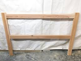 diy storage bench igbuilders challenge the handyman u0027s daughter