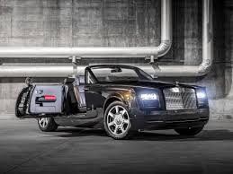 rolls royce phantom coupe price rolls royce phantom drophead coupe nighthawk at the super bowl