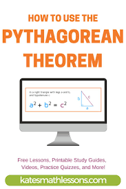 11 best student board images on pinterest systems of equations