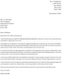researcher cover letter 28 images cover letter exle cover