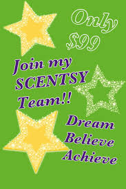 759 best scentsy images on pinterest scentsy scentsy fragrances