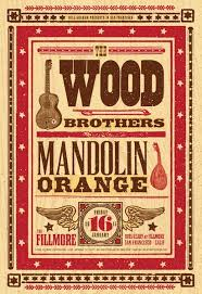 43 best country music concert posters images on pinterest