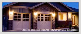 Overhead Doors Nj Garage Door Installation And Service Hasbrouck Heights Nj