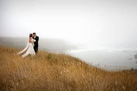 photography wedding wedding photography artseed
