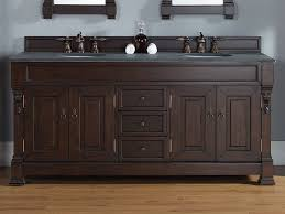 popular styles of 72 inch bathroom vanity styles free designs