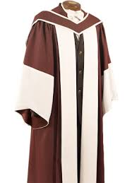 doctorate gown mcmaster doctorial gown mcmaster cus store