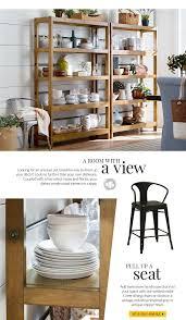havertys dining room sets havertys esszimmer sets 2017 zuhause inspiration design