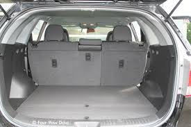 interior design toyota rav4 interior dimensions home design new