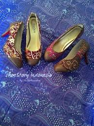 Wedding Shoes Indonesia 68 Best Shoestory Indonesia Images On Pinterest Shoes Shoe And