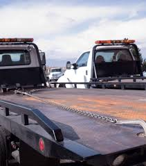 tow truck services car removals towing