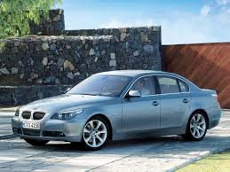 2007 bmw e60 news reviews msrp ratings with amazing images