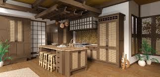 kitchen decorating small space kitchen very small kitchen design