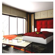 most beautiful modern bedrooms in the world facebook master design