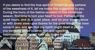 festive season quotes best 2 quotes about festive season