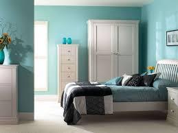 bedroom 76 girls bedroom ideas girls bedroom decorating 18