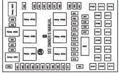 porsche 911 electrical diagrams 1965 1989 in webasto heater