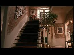 home alone house interior the home alone residence in illinois for sale