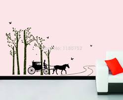 Remove Wall Stickers Aliexpress Mobile Global Online Shopping For Apparel Phones