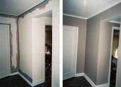 benjamin moore smokey taupe paint colors pinterest benjamin