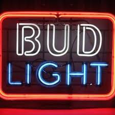 bud light neon signs for sale vintage bud light neon sign bud light snowboard classifieds buy sell