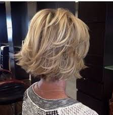 julianne hough shattered hair long layered piecy shattered chin length bob sassy cuts