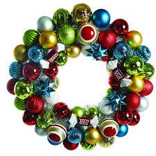wreaths ideas martha stewart new year info 2018