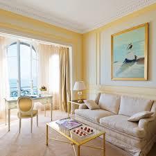prix d une chambre au carlton cannes intercontinental carlton cannes hôtel de luxe à cannes
