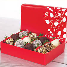 where to buy chocolate strawberries send gifts to india send chocolate dipped fruits to india