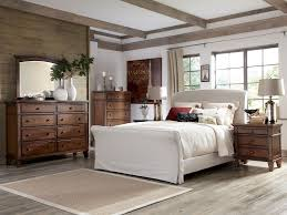 Bedroom Ideas For White Furniture Best Rustic Bedroom Ideas For Sweet Home