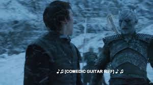 the game of game of thrones season 6 episode 5 the door the verge