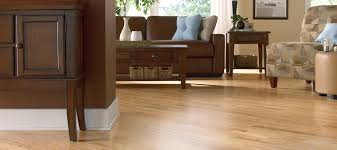 pricing hardwood floors calculator donatz info