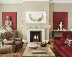 zen decor for home prepossessing 70 buddhist home decor design inspiration of best 20