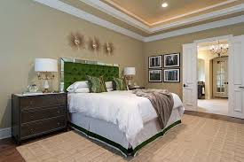 ideal bedroom color scheme for the bedroom space home interior