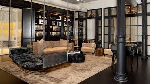 best furniture stores nyc bddw is one of the 15 best furniture