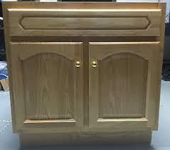 oak bathroom vanity ebay