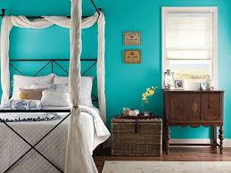 40 best scuba blue interiors images on pinterest blue interiors