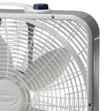 Double Window Fan Walmart by Lasko Products 20