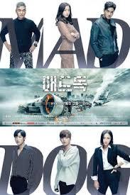 theme song film kirun dan adul kirun and adul indonesian movie pinterest movie