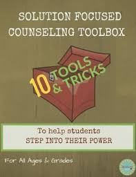 Counseling In Schools Inc 1197 Best Counseling Images On Elementary