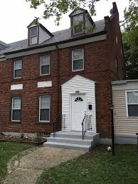 Average Rent In Nj Section 8 Housing And Apartments For Rent In Camden Camden New Jersey