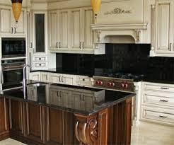 kitchen islands ontario buy kitchen island buy kitchen island pub table w 2 drawers in