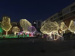fayetteville square christmas lights first thursday fayetteville home facebook
