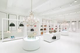 best interior design for mens wear showroom home design image