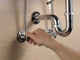 How To Install A Faucet Bathroom How To Install A Bathroom Faucet Wayfair