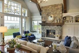 lake home interiors inspiring lake house interiors home bunch interior design